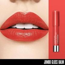 CoverGirl Jumbo Gloss Balm- 300 Nectarine Dream - $1.99