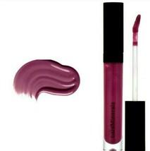 bareMinerals Moxie Plumping Lip Gloss - DARE DEVIL - 0.15 fl oz - $11.99