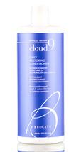 Brocato Cloud 9  Miracle Repair Shampoo 32 oz. - $50.00