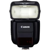Halloween Sale Canon  430Ex Iii-rt Speedlite Shoe Mount Flash 0585C006 - $427.06