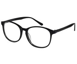 EBE Retro Style Slim Super Light Comfort Fit In Classic Black - $17.29+