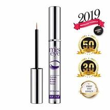 Natural Eyelash Growth Serum by Softsub, For Voluminous Long Brow & Thic... - $29.69