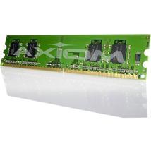 2GB DDR2-667 UDIMM TAA Compliant - $54.97