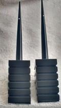 Prelude Unique Sheaffer Desktop Set Roller & Fountain Pen Made In USA  - $113.85