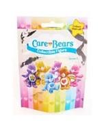 Care Bears Blind Bag Series 1 - $6.85