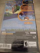 Sony PSP Platypus image 2