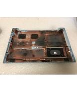 Lenovo Ideapad 320-15IAP lower bottom base case cover  - $34.65