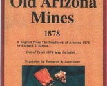 1001 old arizona mines thumb155 crop