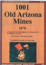 1001 old arizona mines thumb200