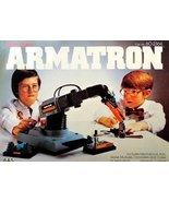 Vintage Radio Shack Armatron 2364 - $173.25
