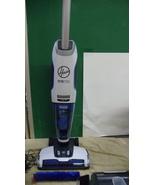 Hoover Vacuum cleaner - Hard Floor Cleaner - ONEPWR FloorMate JET Cordl... - $70.00