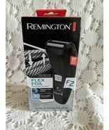 Remington Men's Flex Foil Technology Rechargeable Razor F2 - $29.09