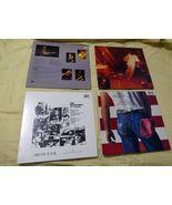 Beach Boys Pet Sounds - Henry Paul Band - Chuck Mangione (2) - Bruce Spr... - $69.95