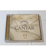 Cantar Coimbra CD 2004 Samaritana Igreja De Santa Cruz Bailados Do Minho - $24.74