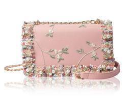 Small Crossbody Shoulder Handbag - $29.99
