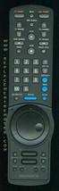 NEW Magnavox Remote Control for  VR9362, VR9362AT, VR9362AT01, VR9362AT98 - $9.89