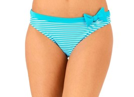 Freya Tootsie Tai AS3608 Bikini Brief - $21.41