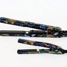 Iso Bueaty 126 ISO Tattoo Flat Iron and Mini Styler Set - $116.39