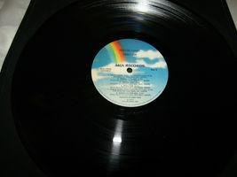 Steely Dan Pretzel Logic MCA MCA-37042 Stereo Vinyl Record LP image 6