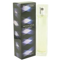 Provocative By Elizabeth Arden Eau De Parfum Spray 1.7 Oz For Women - $26.20