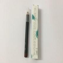 5g./0.045oz.Giffarine Glamorous Eyebrow Pencil brown color oil-free easy... - $14.95