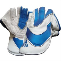 Cricket Wicket Keeping Gloves For Men Choose from 6 Color May Vary - $68.15+