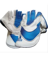 Cricket Wicket Keeping Gloves For Men Choose from 6 Color May Vary - $51.62+