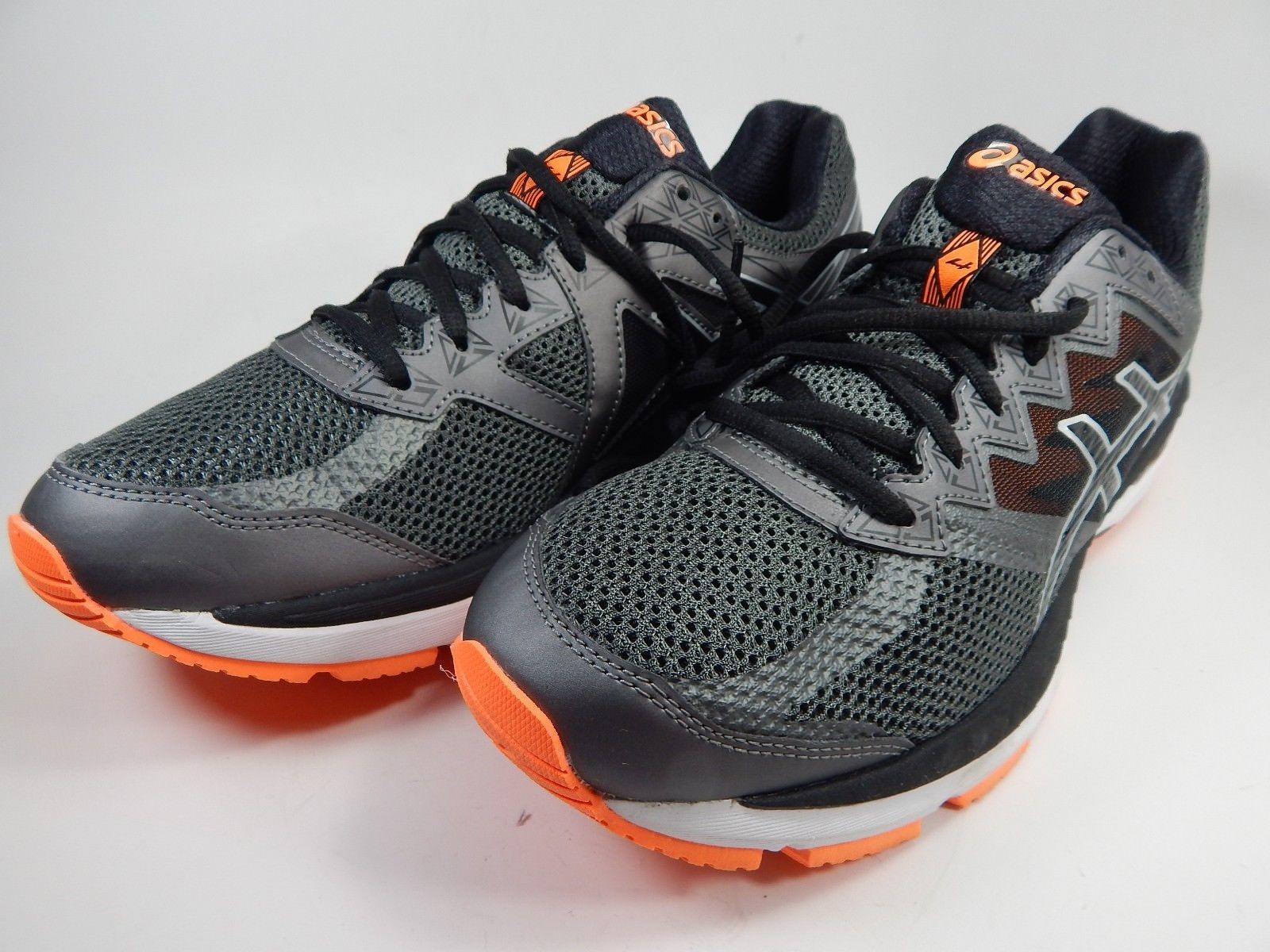 Asics GT 2000 v 4 Running Shoes Men's Size and 50 similar items