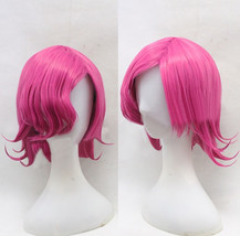 One Piece Vinsmoke Reiju Cosplay Wig Buy - $34.00