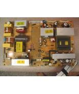 Samsung Model BN96-03057A Power Supply Board for LNS3241DX - $4.50