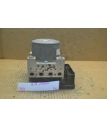16-18 Ford Explorer ABS Pump Control OEM FB532C405AF Module 141-14a2 - $58.99