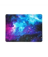 Mouse Pad Design Galaxy (260x210x2mm) - $10.97