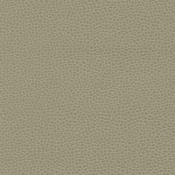 Ultrafabrics Upholstery Fabric Promessa Faux Leather Cocoa 3463 2.75 yds T-66
