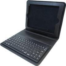 Acer iconia b1 710 usb
