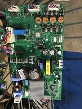 EBR75234715 Lg Refrigerator Control Board - $94.05