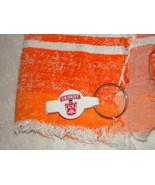 Smirnoff ICE Key Chain And Bottle Opener - $6.76