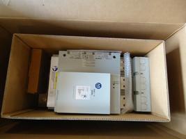 Allen Bradley 150-C480NBD SMC-3 480A Smart Motor Controller NEW IN OEM BOX - $8,909.99