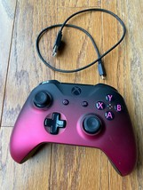 XboxOne Wireless Controller-Used, Excellent Condition - $54.45