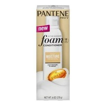 Pantene Pro V in the Shower Foam Conditioner Daily Moisture Renewal - $12.82