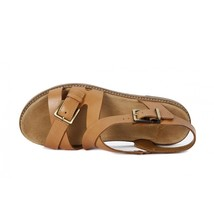 Clarks Shoes Corsio Bambi, 123124 - $259.00