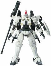*HCM-Pro 58-00 Tallgeese (Mobile Suit Gundam W) - $43.38