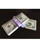 Replica1000 Coin sample item