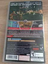 Sony PSP Star Wars Battlefront: Renegade Squadron image 3