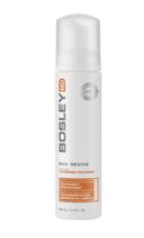 Bosley Professional BosRevive Thickening Treatment