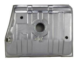 GAS FUEL TANK GM51C, IGM51C FITS 98 99 CHEVY TAHOE LT LS V8 5.7L image 5