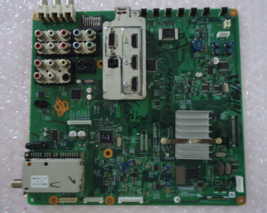 TOSHIBA 42RV530U MAINBOARD PART# V28A000722A1, PE0541 - $29.99