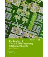 The Design of CMOS Radio-Frequency Integrated Circuits, Second Edition [... - $70.26