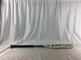 "Easton LK38 Baseball Bat 30"" 20 oz. (-10) 2 1/4"" - $34.99"