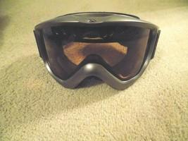 Snowboard Goggles - $29.69