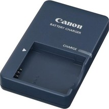 Canon CB-2LV Battery Charger - $121.85